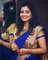 Anagha Desai